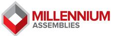 millas-logo