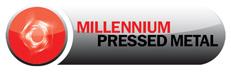 millpm-logo