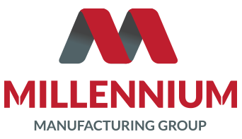 Millennium Manufacturing Group