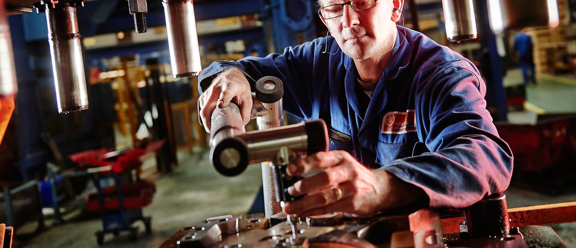 toolmaking-header