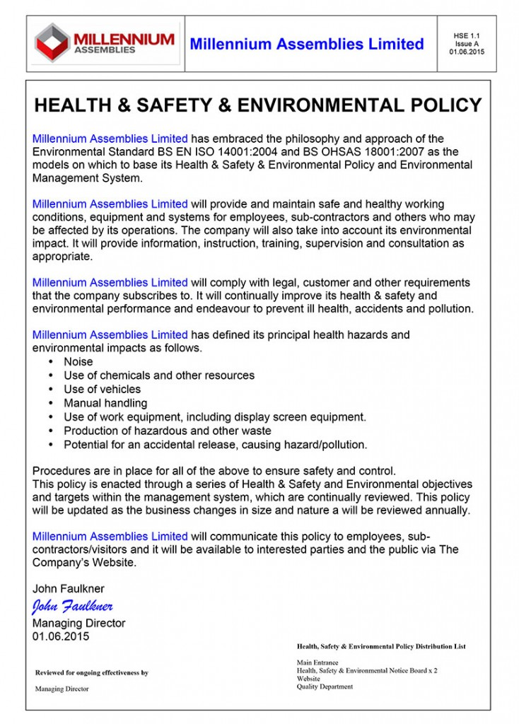 Health-&-Safety-&-Environmental-Policy--2015